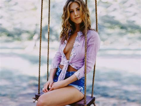 playboy tv swing online free jennifer aniston leaked photos 11367 best celebrity