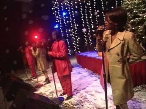 xscape christmas without you christmas songs