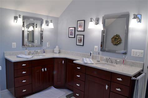 Bathroom Vanities Baltimore How To Raise A Bathroom Vanity Cabinet In Baltimore Deebonk