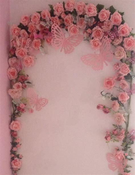 chic decor diy elegant fairy fantasy flower flowers 210 best bedroom decorating images on pinterest bedroom