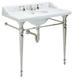 bathroom sink table for country console table legs with towel bars