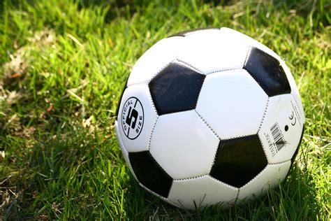 garden soccer