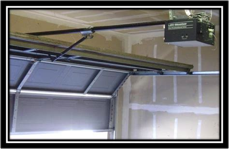 Garage Interesting Automatic Garage Door Ideas Garage Prices Of Garage Door Openers