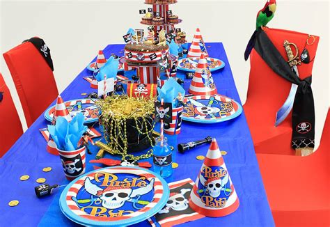 party themes 4 year olds pirate party ideas for 4 year olds party delights blog