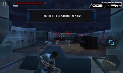 revolution pro license apk terminator genisys revolution mod apk data v3 0 0 android apk mod