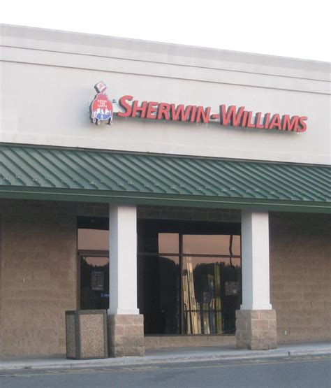sherwin williams paint store locations near me sherwin williams paint store paint stores 1011b s