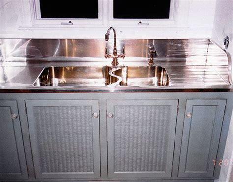german silver sink butler s pantry 173 best butler s pantry images on butler