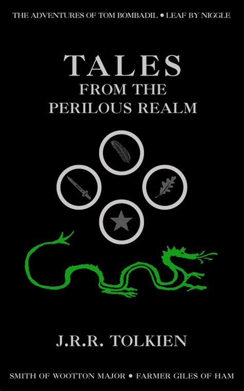 000728618x tales from the perilous realm approaching tolkien tales from the perilous realm a