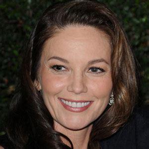 actress diane lane age diane lane bio facts family famous birthdays