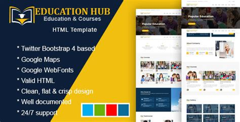theme for education seminar inspire education learning theme for education courses