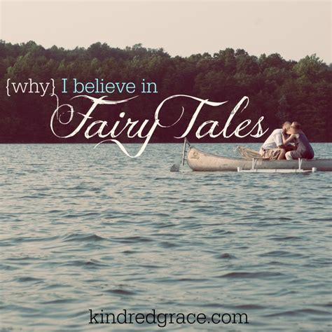 Why I Believe In why i believe in tales kindred grace