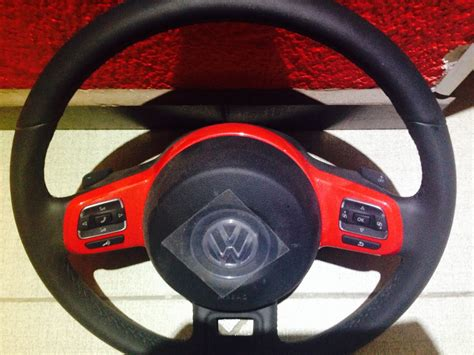 volante new beetle volante new beetle 2003 2014 4 500 00 en mercado libre