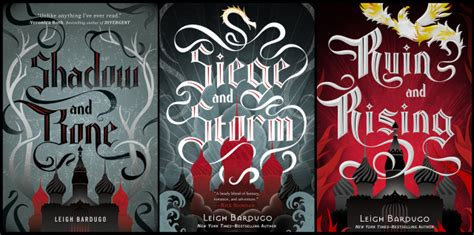 the grisha ruin and the grisha trilogy ruin and rising unexplored books