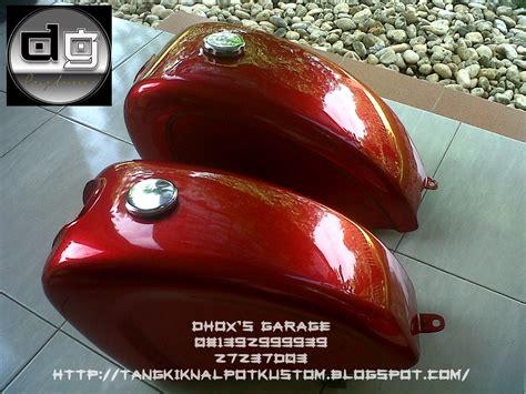 Tangki Style tangki knalpot kustom tangki kustom model sportster