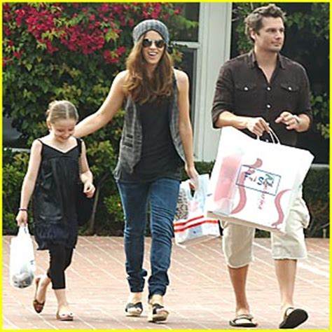 Engagement Rumors Surround Sheen Hudson by Kate Beckinsale Joins Harry Potter Mania