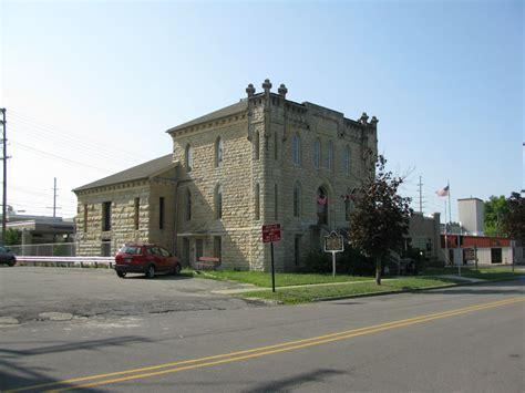 Kosciusko County Arrest Records Landmarkhunter Kosciusko County