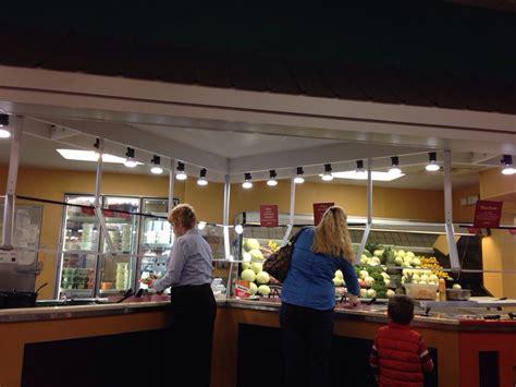 Golden Corral Restaurant 14 Photos 19 Reviews Buffets In Louisville Ky
