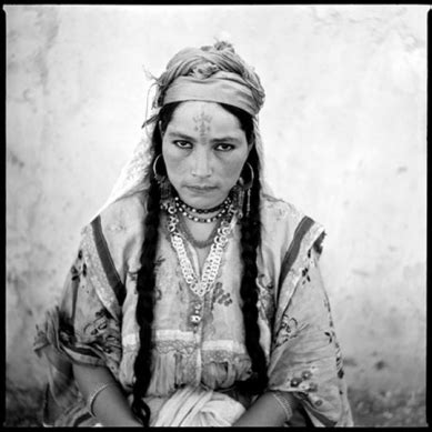 berber tattoos amazigh tattoos a beautiful dying