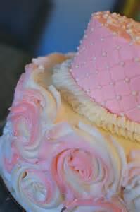kuchen prinzessin princess cake sugarsongcakes