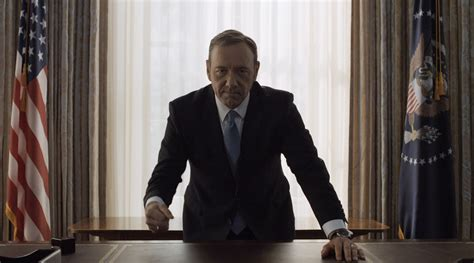 house of cards chapter 26 commenti house of cards 2x13 s02e13 chapter 26