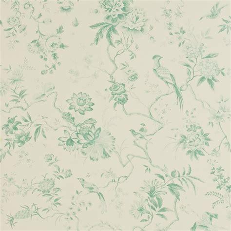sanderson wallpaper classic collection sanderson wallpaper pillemont toile dclapi102