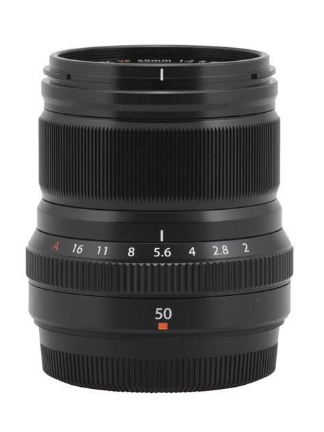 Fujifilm Xf 50mm F 2 R Wr Lens fujifilm fujinon xf 50 mm f 2 r wr review introduction