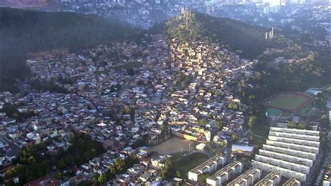 bateau mouche favela disputa entre milicianos leva tens 227 o a moradores da favela