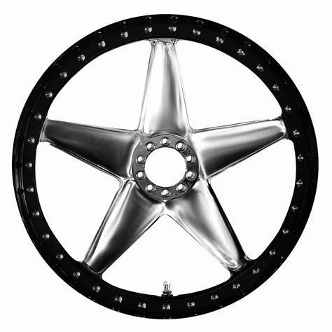 hollywood wheels hollywood motorcycle wheels black chrome bolted custom