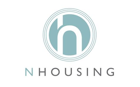 housing logo design 17 best images about a3 creative design portfolio on pinterest may events logos and design logos