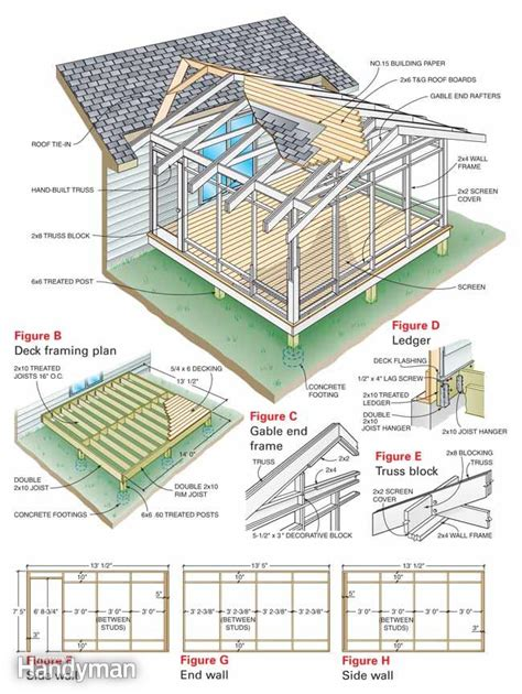 house addition plans diy building house addition plans house and home design