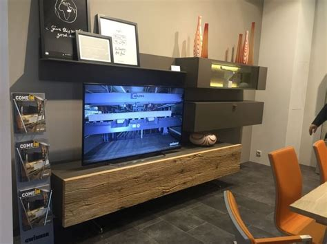 Kitchen Cabinet Woods modern tv stands full of charm and versatility tv stands