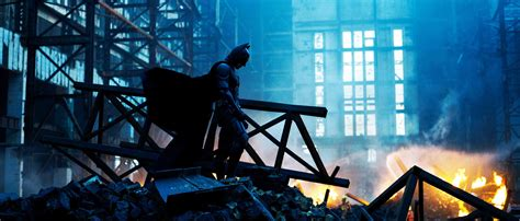 black knight rating special review the dark knight an essay on ethics and