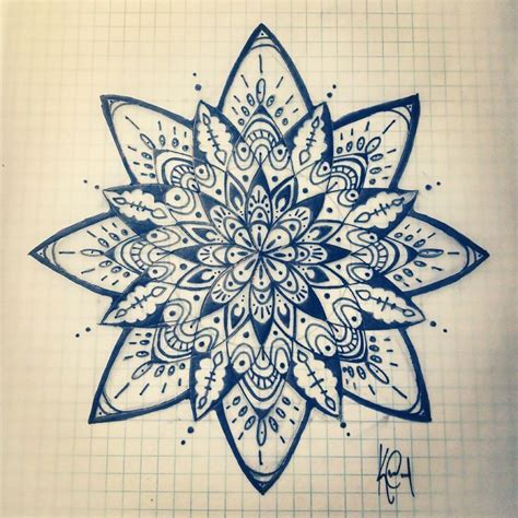 mandala tattoo uk mandalas on pinterest flower of life zentangle and