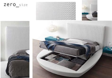 lift up storage bed presotto zero lift up storage bed frame best price