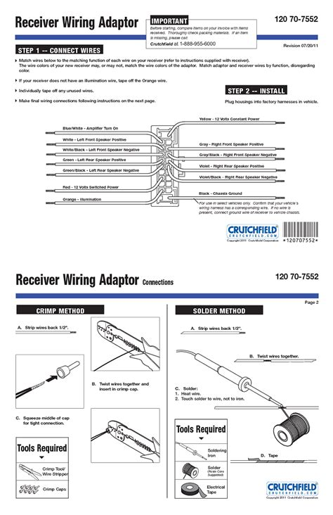 pioneer deh x6600bt wiring diagram wiring diagram with
