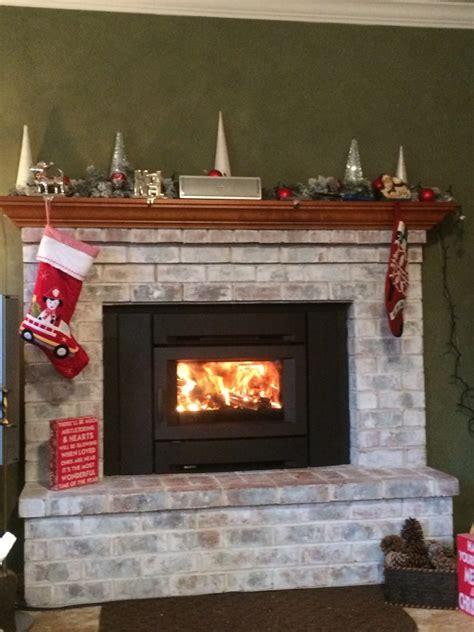 Gas Fireplaces Portland by News Portland Fireplace And Chimney