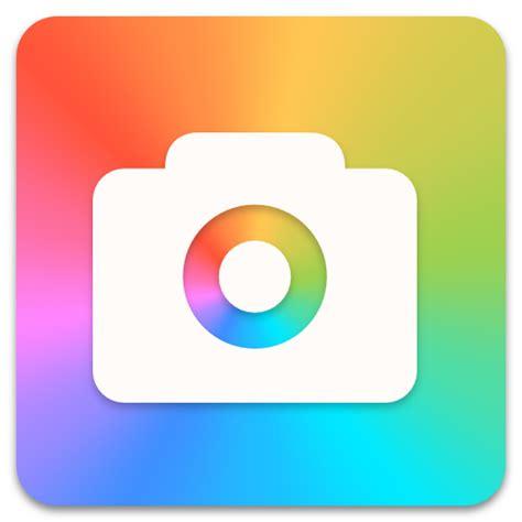 lens app github paulbjensen lens photo app a desktop photo app