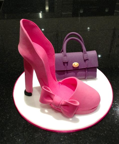 high heel shoes cake 17 best images about high heels cake topper on