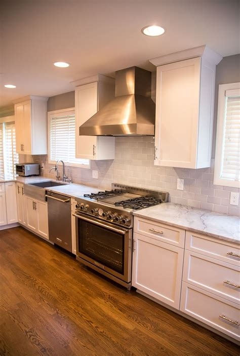 kitchen cabinets baltimore md 147 best images about white kitchens on pinterest