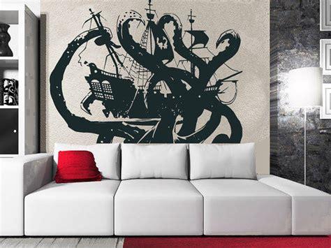 wall decal vinyl sticker decals art decor from