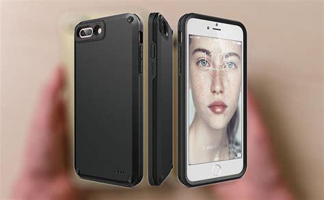 Army Iphone 7 Plus 7 best grade iphone 7 plus cases
