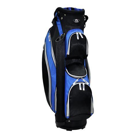 rj sports cart bag by rj sports golf golf cart bags