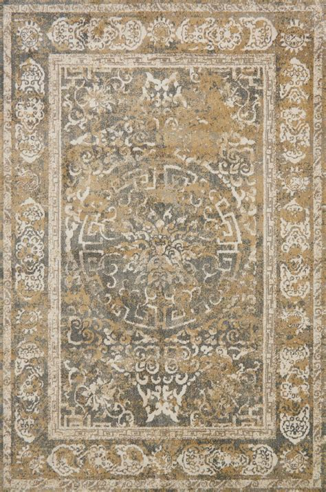 Beige And Green Area Rugs Loloi Rugs Torrance Tc 10 Beige Grey Area Rug Rugsale Com