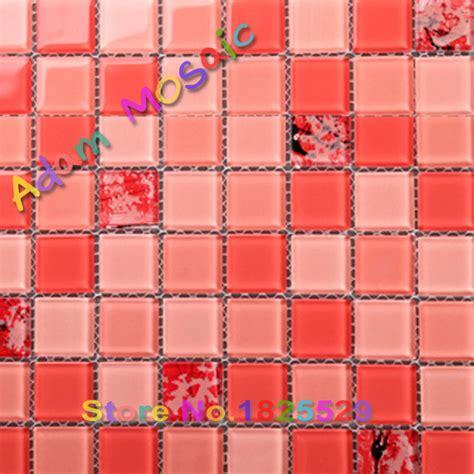 cheap wall tiles online get cheap modern wall cladding aliexpress com