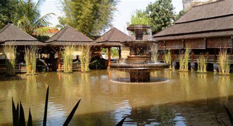 Tempat Makan Sarang Burung Di Bandung 10 tempat makan di bandung yang jadi tujuan wisata kuliner