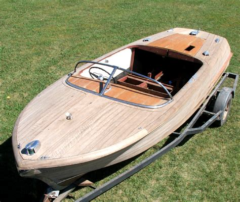 chris craft project boats for sale 1955 19 chris craft project boat