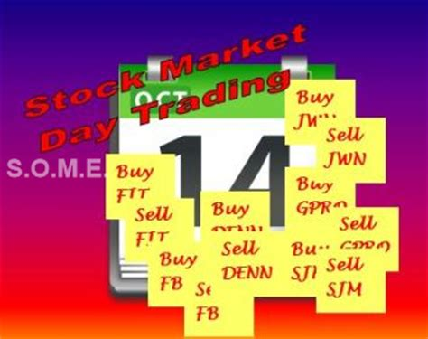 Skeffling Make Money Online - what is day trading stocks options trading levels