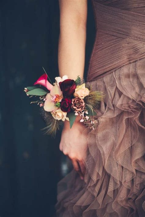 Prom Corsage by Homecoming Boutonniere Related Keywords Suggestions