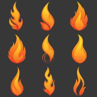 imagenes chidas en dibujos m 225 s de 25 ideas fant 225 sticas sobre llamas de fuego en