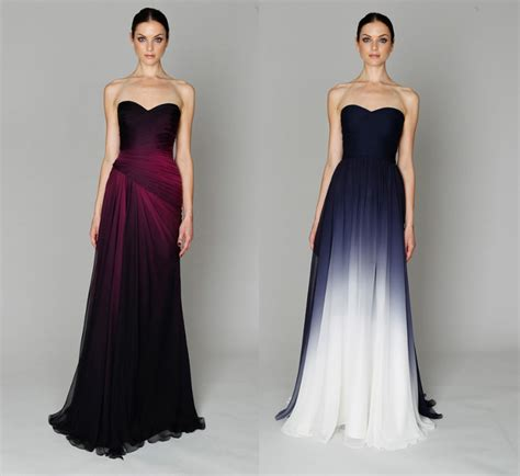 Maxy Dress maxi dresses 2011 maxi dresses maxi dresses for weddings